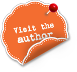 Visit the author