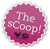 The sCoop!