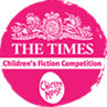 The Times Childrens Fiction Competition